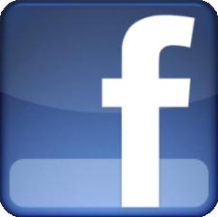 Kövessen minket a Facebook-on