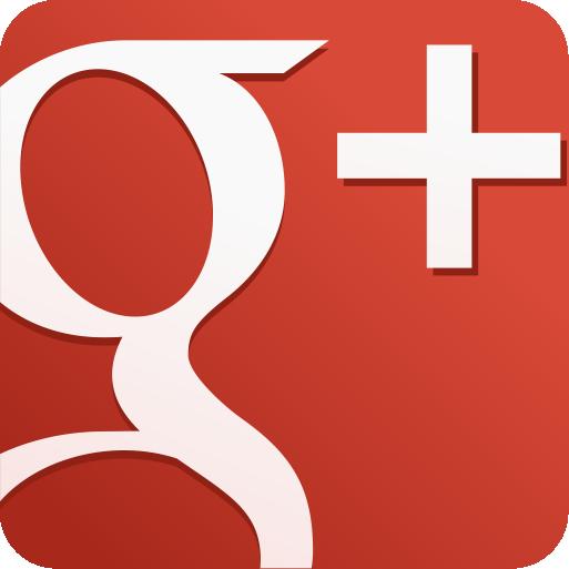Kövessen minket a Google+ -on