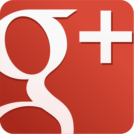 Extrem Copy a Google+ -on